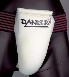 DanRho Tiefschutz
