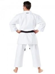 Kwon Karate Anzug Kata 12 Oz