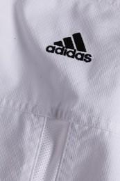 Adidas Adidas Karate Kumite Gi K220S Grand Master