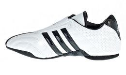 AdiLux Adidas Adidas Taekwondo Schuh AdiLux Schuh Taekwondo nX0PwO8k